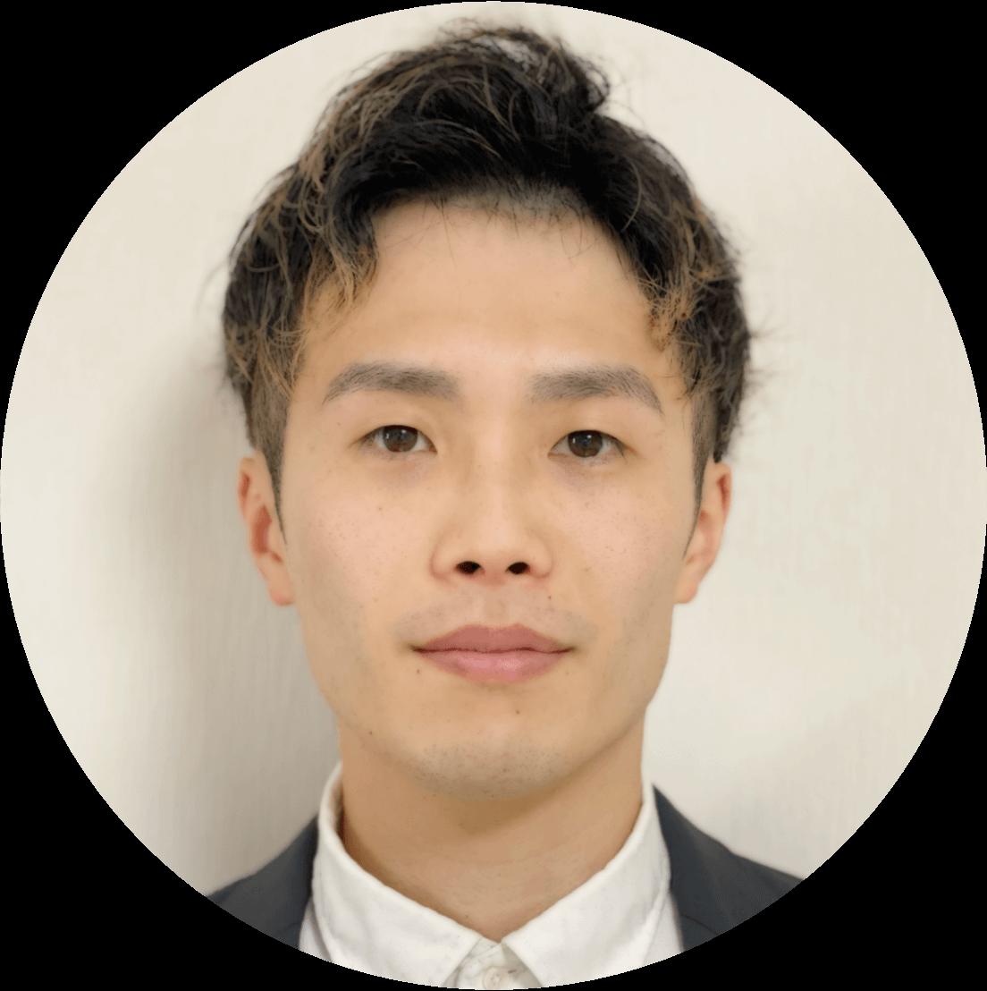 nakamura-face-photo